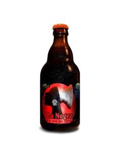 Cerveza artesana Birra&Blues La Negra | Birra365