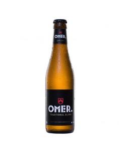 Cerveza blonde ale Omer | Birra365