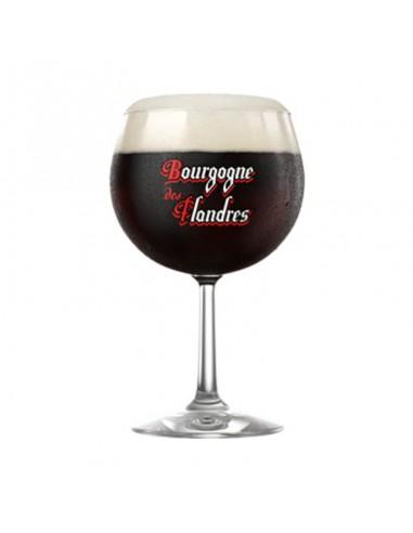 Copa Bourgogne des Flandres - Birra365