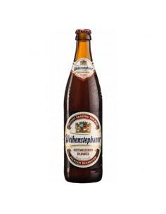 Cerveza WEIHENSTEPHANER...
