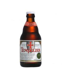 Cerveza strong ale Tempelier | Birra365