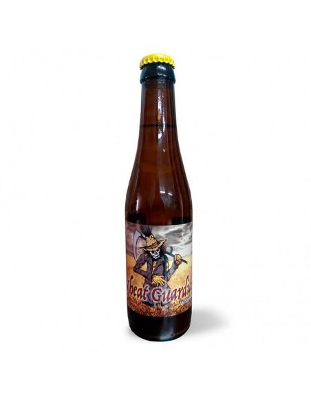 Cerveza artesana trigo Wheat Guardian - Birra365