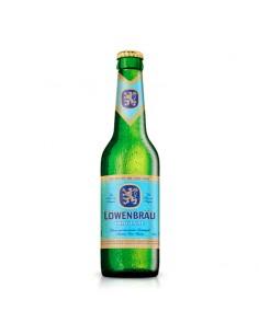 Cerveza lager Lowenbrau | Birra365