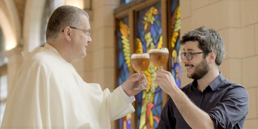 cervezas de abadía, descúbrelas post - Birra365