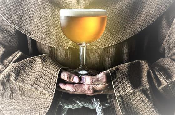 cervezas de abadía, una historia - Birra365
