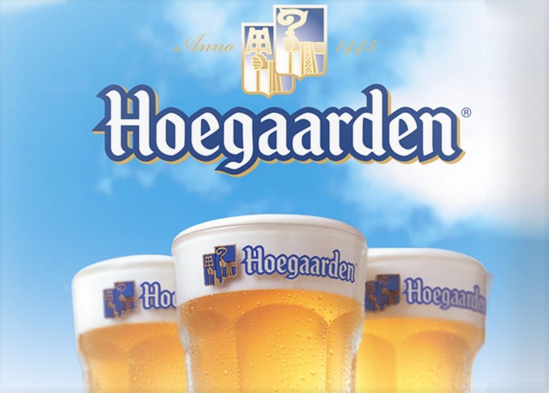 la original cerveza de trigo Hoegaarden - Blog Birra365