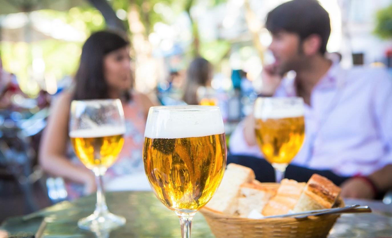 ¿que es una cerveza especial? Post Birra365