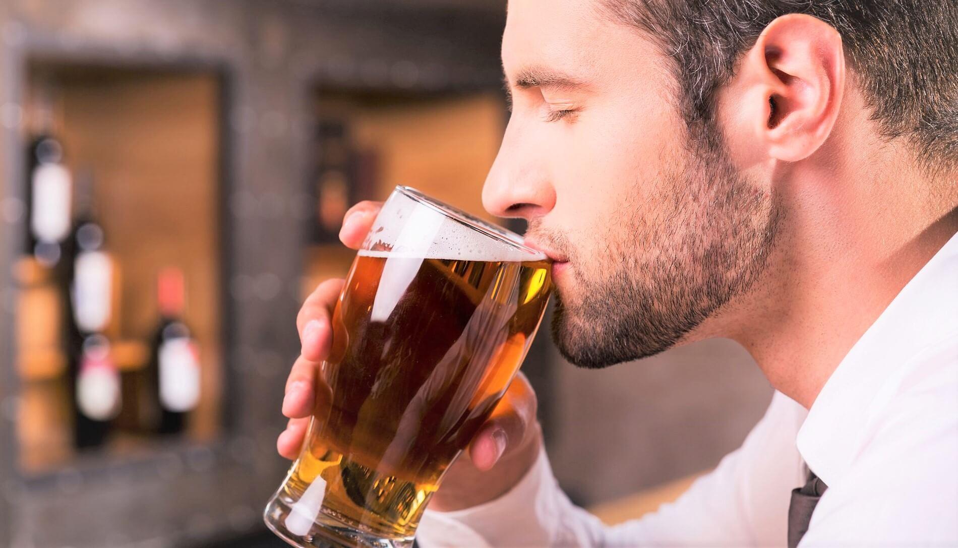 ¿A que sabe la cerveza? post Birra365