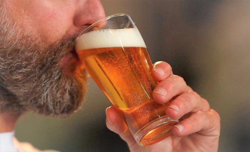 ¿a que sabe la cerveza? Diferentes sabores - Post Birra365