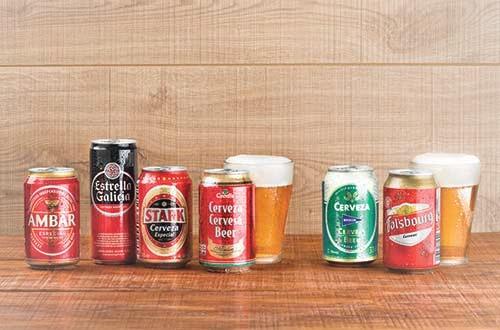 Informe OCU mejores cervezas del mercado-nuestra opinión Blog Birra365