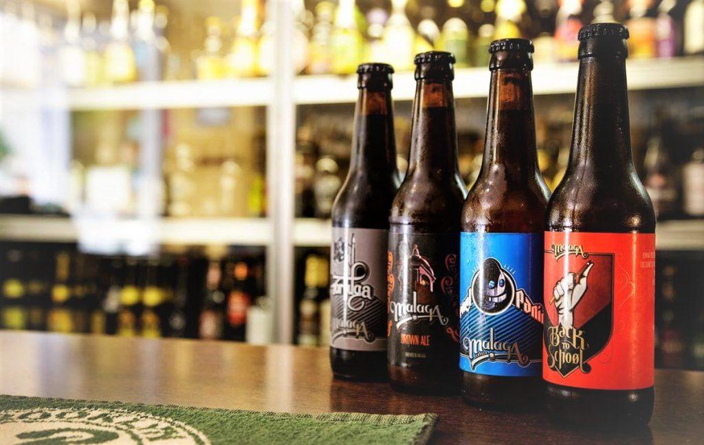 cerveza artesanal española. El futuro. Post Birra365