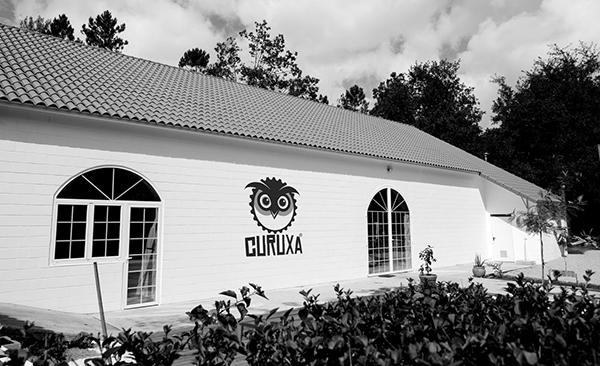 Cerveza artesanal gallega- La fábrica de Galician Brew - post Birra365